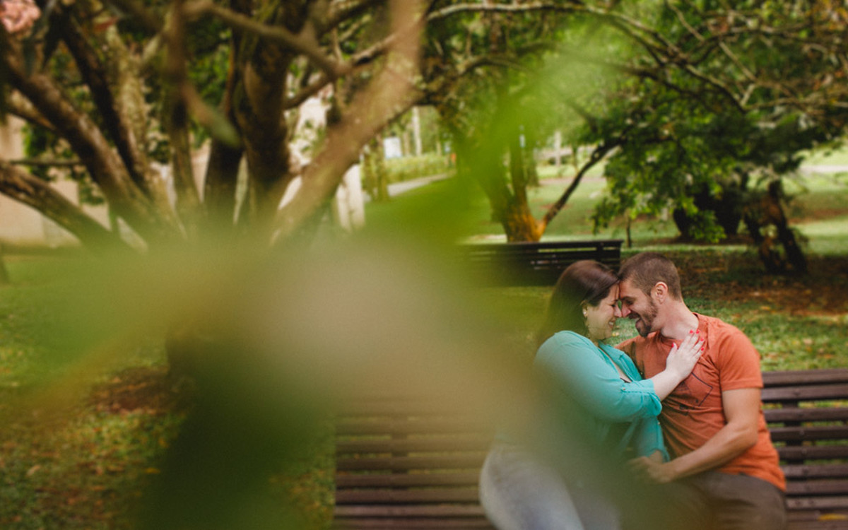 aline lelles, atelier aline lelles, atelier de fotografia, casados para sempre, casados, casais, casal, couple, e-session, ensaio de casal, ensaio romantico, fotografia de casal, fotografia de cinema, fotografia de gente feliz, fotografia sao paulo, fotog