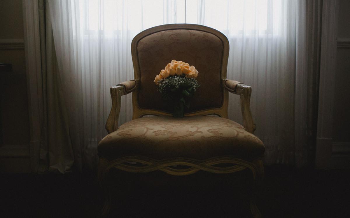 aline lelles, atelier aline lelles, atelier de fotografia, bella brigaderia, blog de casamento, bolo crys leao, casamento, casamento à noite, casamento ao anoitecer, casamento no (bairro do casamento), casamento paula e antonino, casando à noite, convit