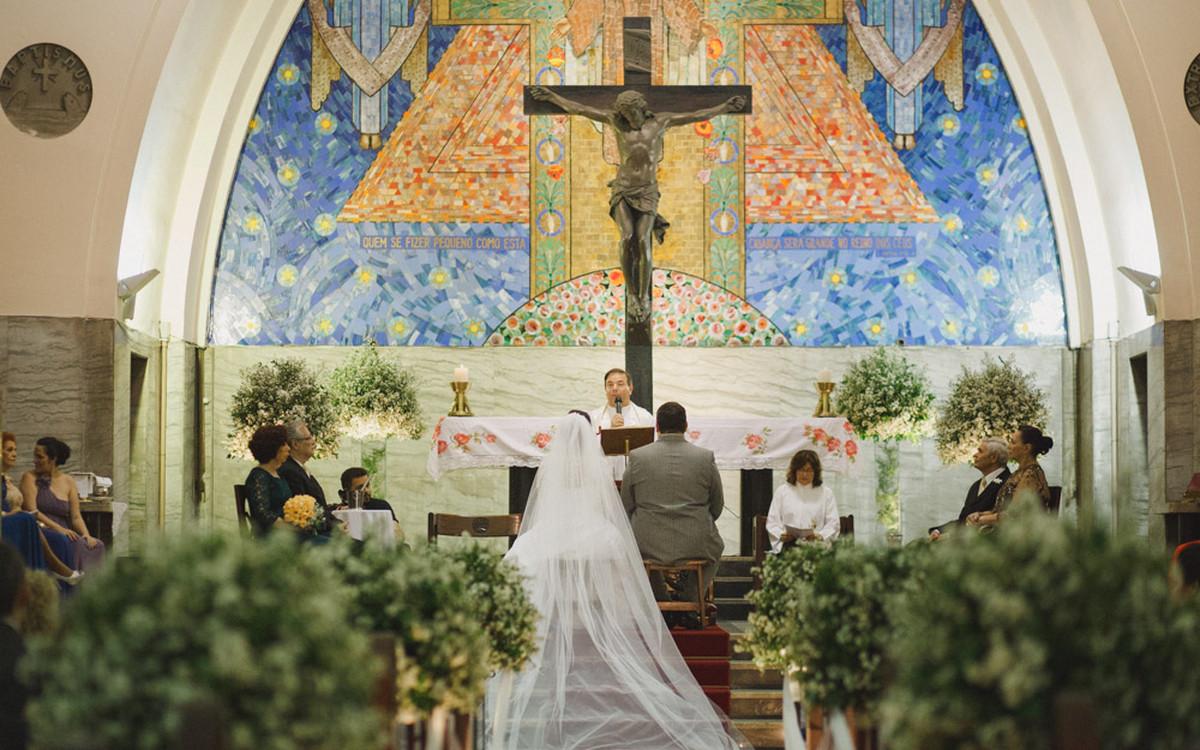 Affective Photography, Wedding Photography, Making Off Bride, Making Off Groom, Wedding Party, Wedding Photos, Groom Photos, Wedding Decor, Aline Lelles and Rodrigo Wittitz