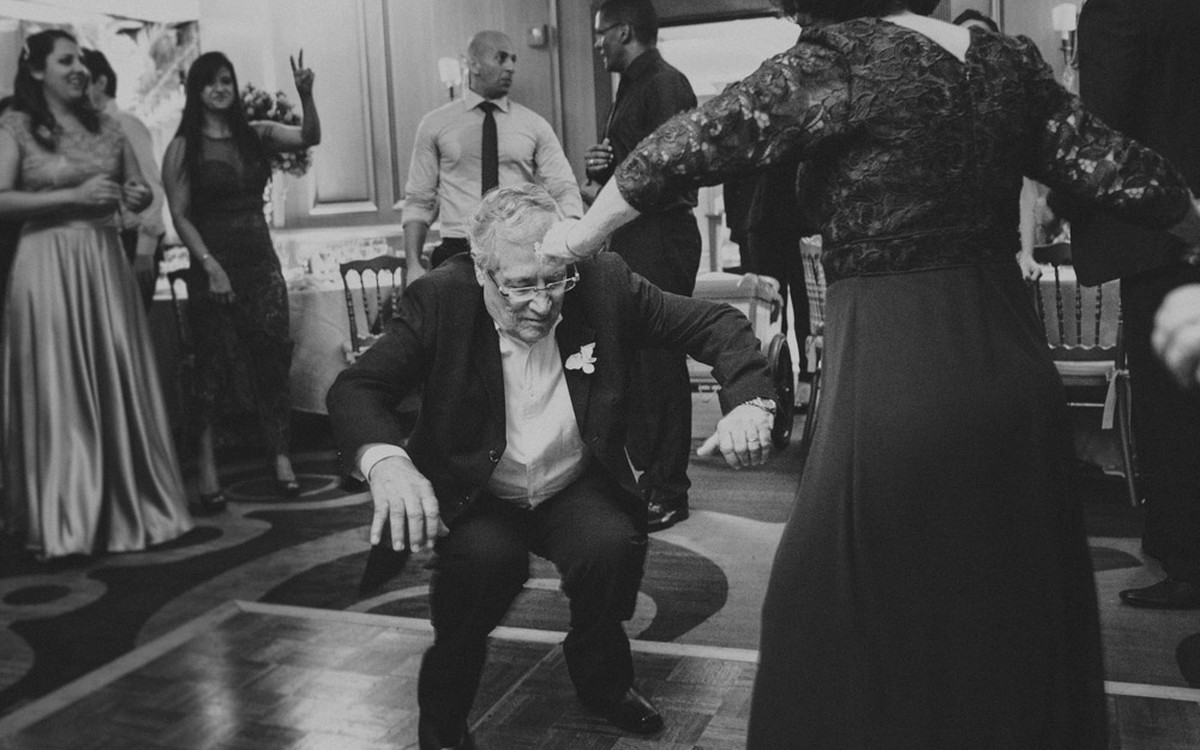 Affective Photographie, Photographie de mariage, Making Off Bride, Making Off Groom, Fête de mariage, mariage Photos, Groom, Décoration de mariage, Aline Lelles et Rodrigo Wittitz