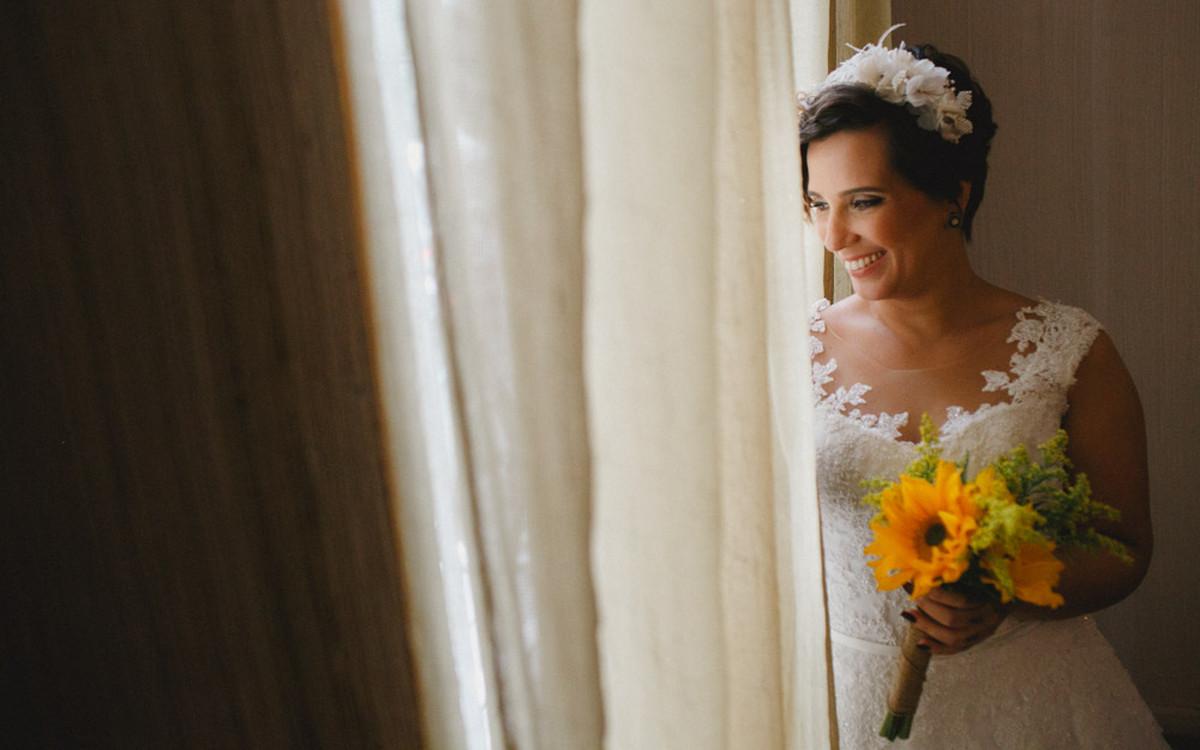 Treinamento Holistic Master Classes | Casamento Ana e Kim | Workshop de Fotografia Rio de Janeiro