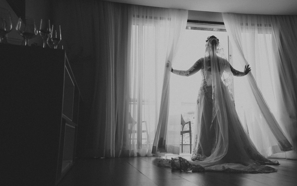 Affective Photography, Wedding Photography, Making Off Bride, Making Off Groom, Wedding Party, Wedding Photos, Groom Photos, Wedding Decor, Aline Lelles and Rodrigo Wittitz