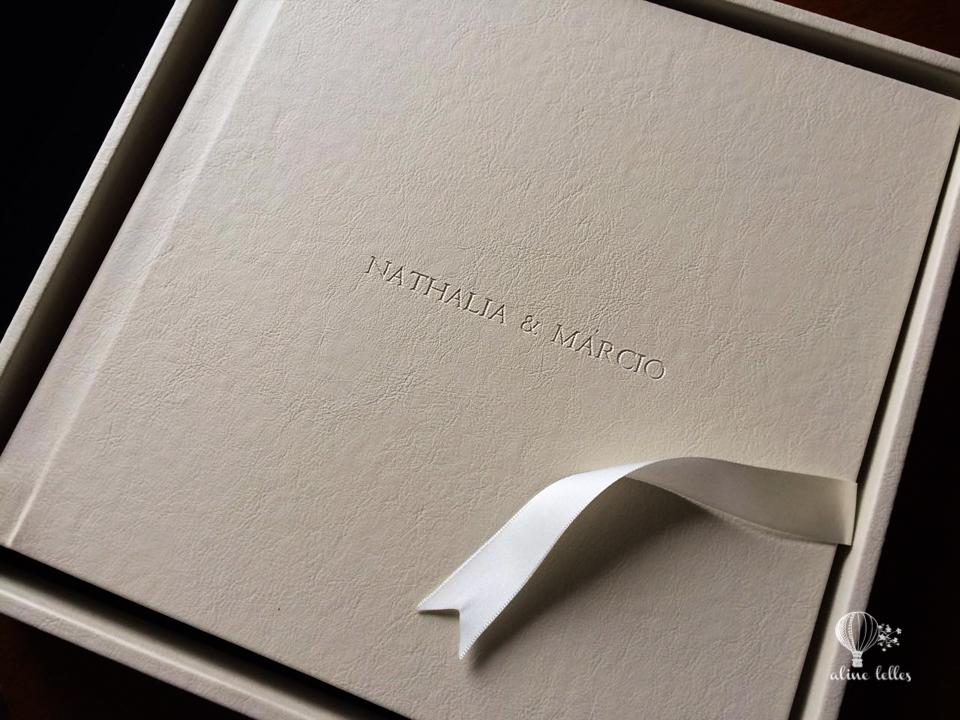 Fotografia de Casamento RJ | Album de Casamento RJ  | wedding album | Wedding picture