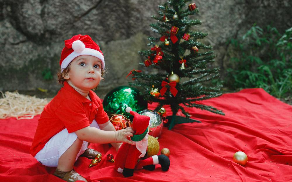 Fotos de Crianças | Fotos de Bebê | Fotos de Família | Fotografia Afetiva