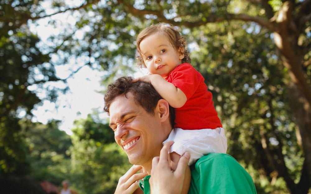 Ensaio Externo | Fotografia de Familia | Ensaio de Familia | Ensaio de Natal | Aline Lelles Fotografia Afetiva | Rio de Janeiro - RJ