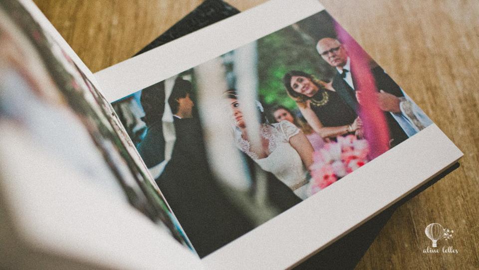 Aline Lelles e Rodrigo Wittitz Fotografia Afetiva   Album de Família , Album de Casamento , Fotografia de Casamento , Wedding album