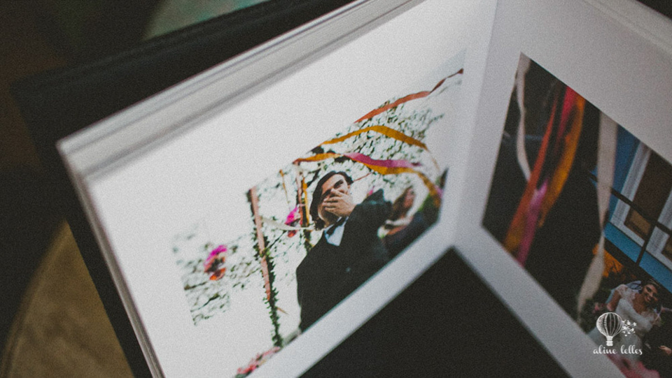 Affective Photographie Aline Lelles et Rodrigo Wittitz, Wedding Album, Album de famille, Photographie de mariage, Double test, Test de famille