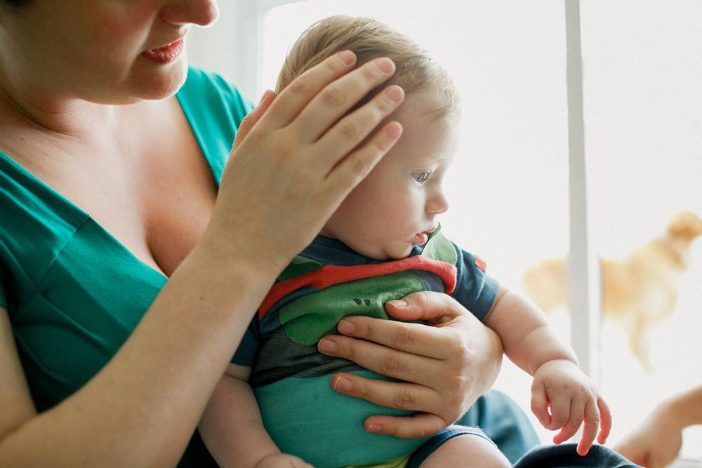 Fotografia Afetiva Aline Lelles e Rodrigo Wittitz   Acompanhamento de Bebê   Ensaio de Família , Fotografia de Família , Fotografia Lifetsyle , Bebês