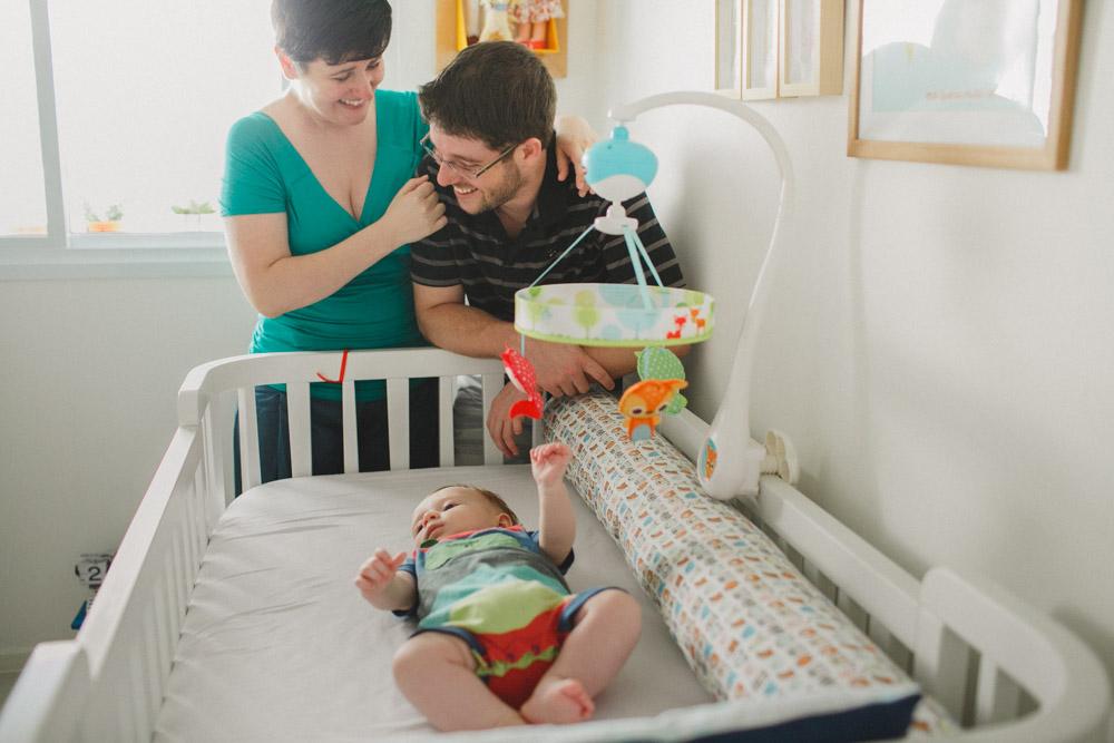Acompanhamento de Bebês   Fotografia de Família , Ensaio de Família , Ensaio de Casal , Ensaio de Bebê , Fotografia Afetiva , Aline Lelles e Rodrigo Wittitz Fotografia Afetiva
