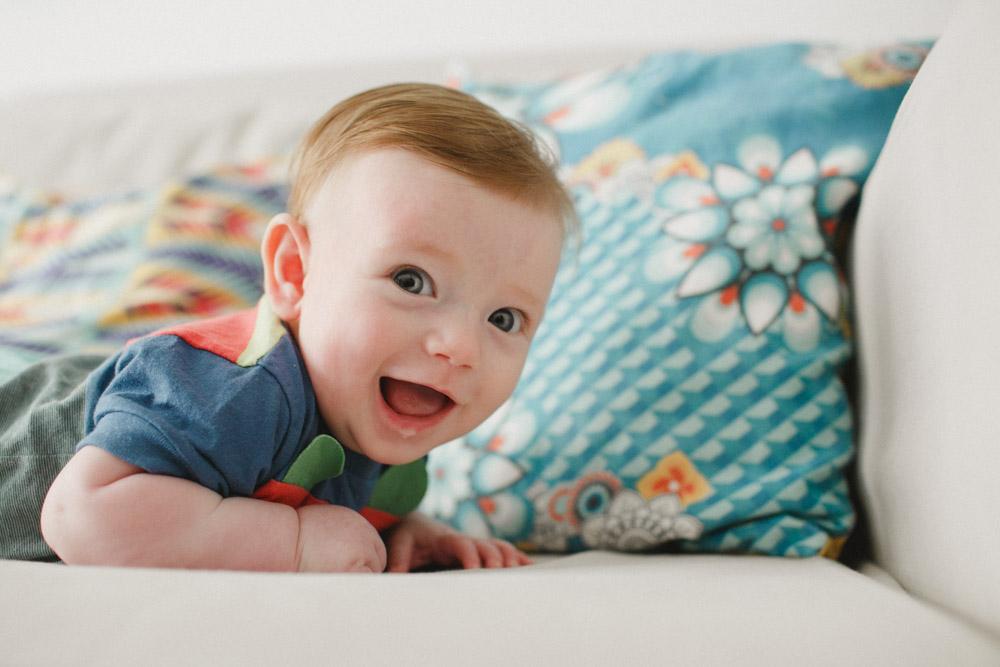 Acompanhamento de Bebê   Aline Lelles e Rodrigo Wittitz , Fotografia Afetiva , Fotografia de Família , Fotografia de Bebê , Ensaio de Família , Ensaio de Bebê