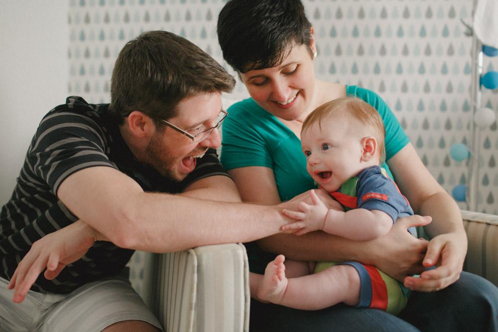 Photographie Affective Aline Lelles et Rodrigo Wittitz, test de bébé, Surveillance Bébé, Test Famille, Photographie Famille Style de vie
