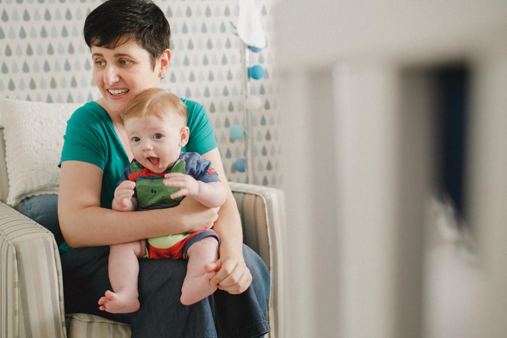 Acompanhamento de Bebês , Ensaio de Bebês , Ensaio de Família , Fotografia de Família , Fotografia Afetiva com Aline Lelles e Rodrigo Wittitz