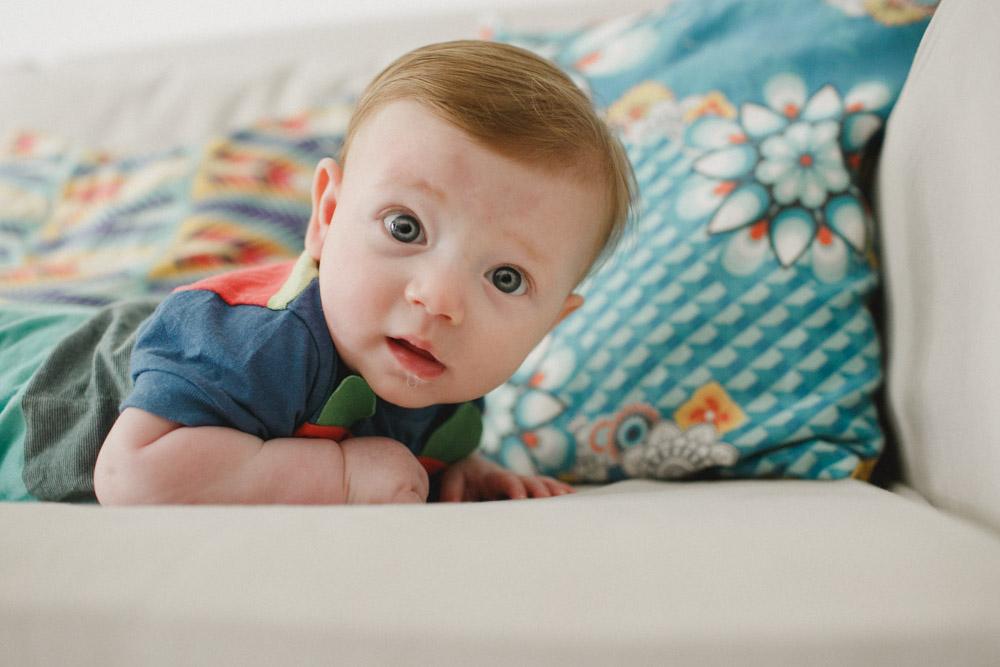 Bebê Gui - 3 meses   Fotografia de Família , Aline Lelles , Rodrigo Wittitz , Ensaio de Família , Ensaio de Bebê , Acompanhamento de Bebê   Rio de Janeiro - RJ