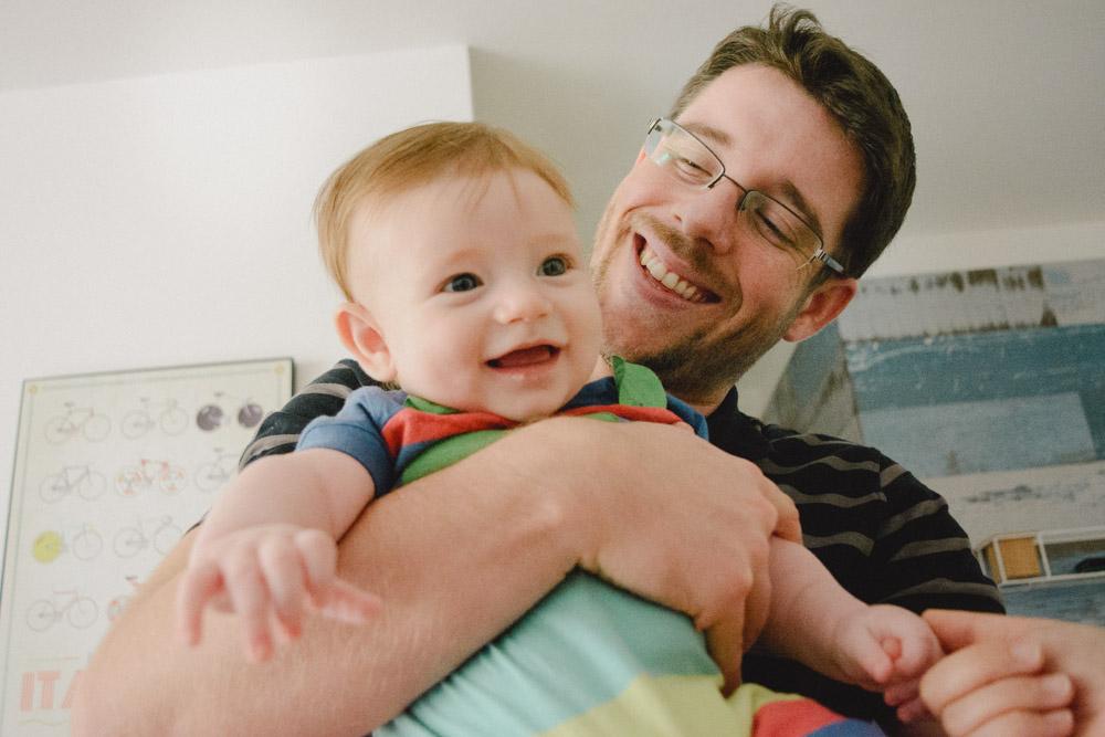 Aline Lelles e Rodrigo Wittitz Fotografia Afetiva , Ensaio de Familia , Fotografia de Família , Acompanhamento de Bebê , Rio de Janeiro - RJ