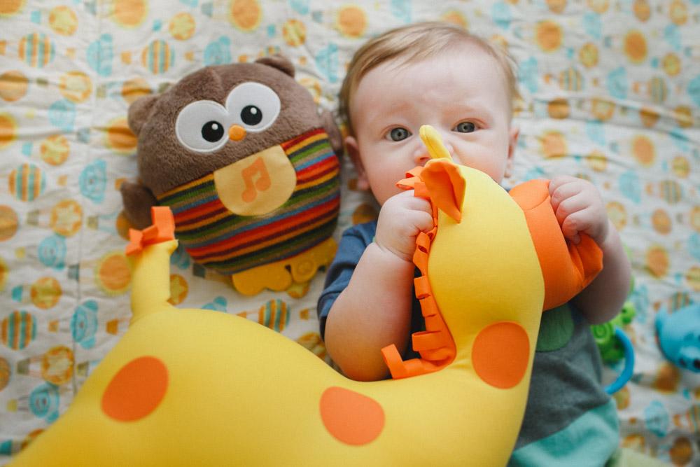 Acompanhamento Bebê Gui , Fotografia de Família , Ensaio de Família , Ensaio de Bebê , Fotografia Afetiva , Aline Lelles , Rodrigo Wittitz