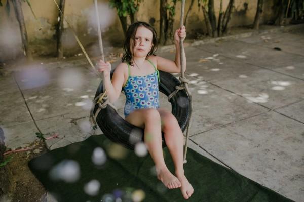 Imagem capa - Entrevista com Aline Lelles para Alboom por Aline Lelles
