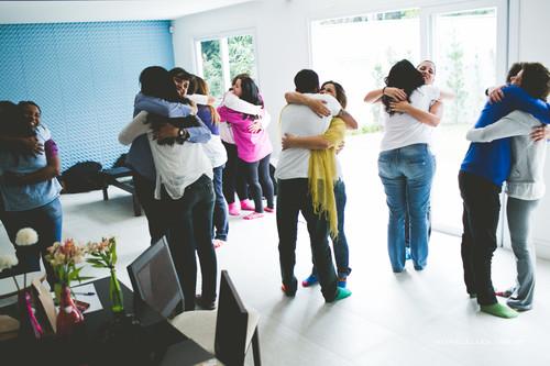 Sobre Escola Holística de Fotografia | Workshop, Curso Básico de Fotografia, Oficinas, Terapias | RJ