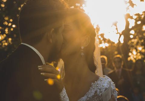 Casamento | Wedding de Quezia + Mateus