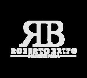 Roberto Brito Fotografia