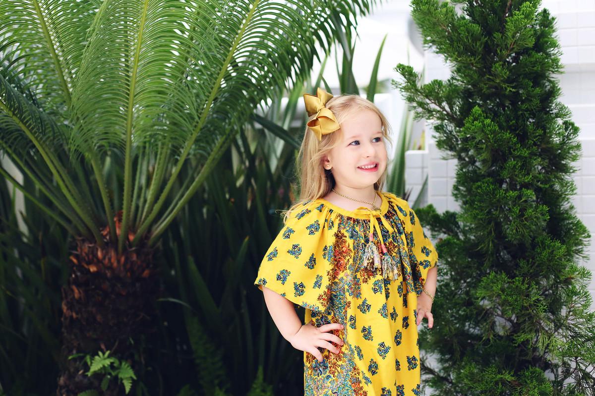 chroma foto - chroma fotografia - fotografos de jaraguá do sul - ensaio gabriela - ensaio fotográfico - ensaio na praia - Balneário Camboriú - ensaio infantil