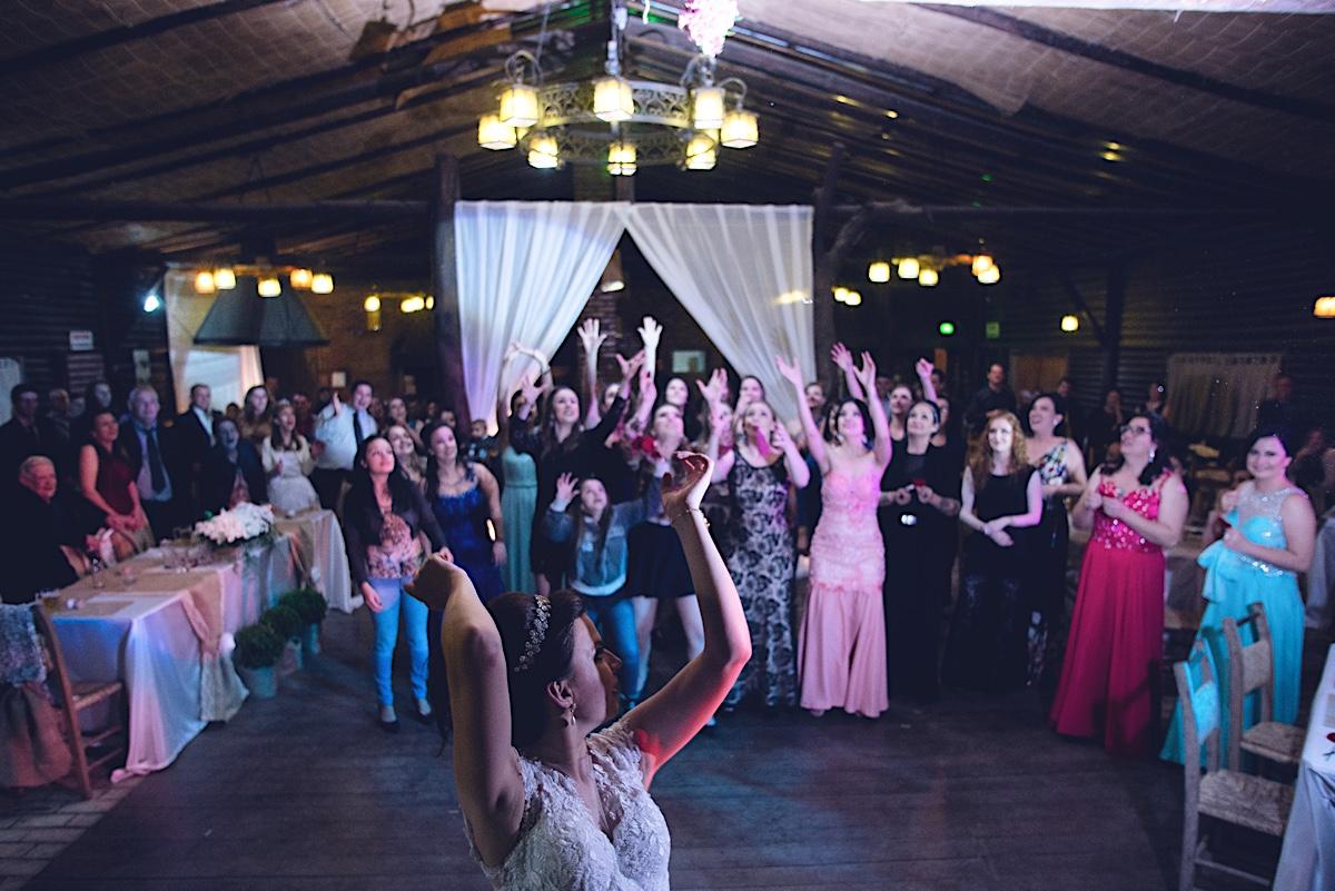 casamento - danielle - ritchie - rio negrinho - seminário - fazenda evaristo - chroma fotografia