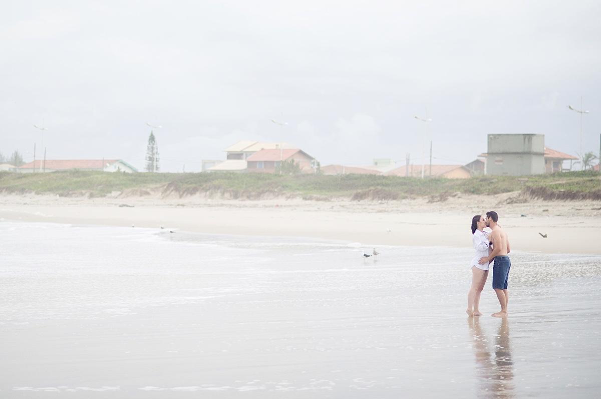 ensaio gestante - praia - grávida - mãe de menino - são francisco do sul - chroma fotografia