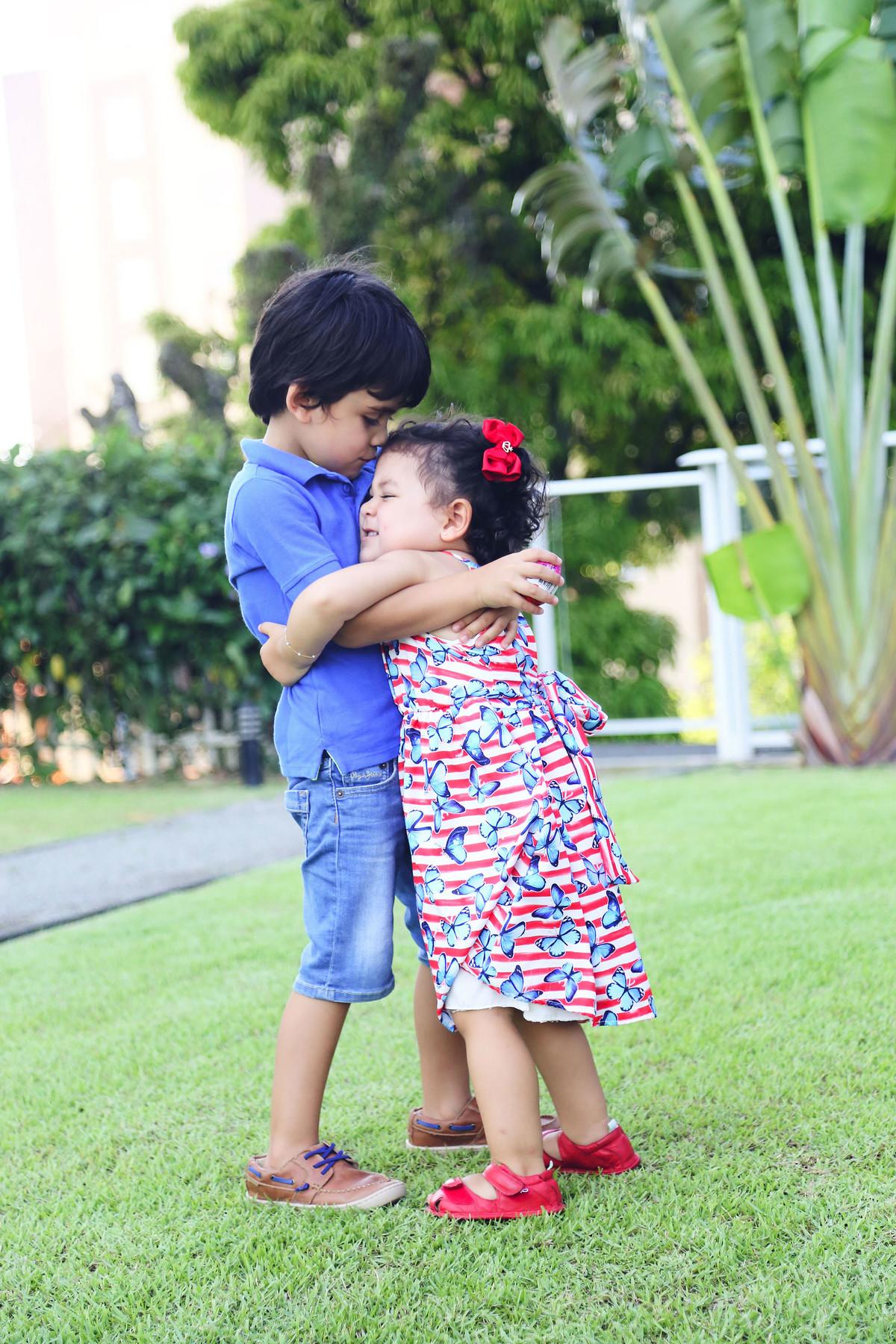 Ensaio família -  Família Gomes - Jaraguá do Sul - chroma fotografia - família Xavier