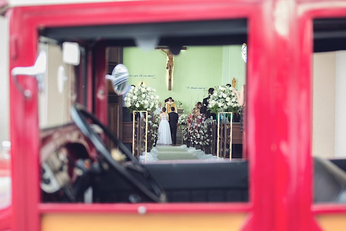 casamento - andreia e luiz - são bento do sul - chroma fotografia