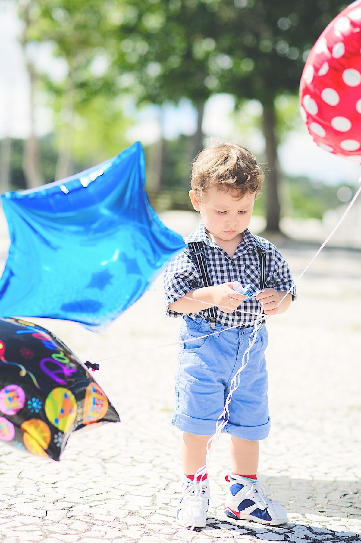 família - ensaio - campo alegre - mãe de menino - josué - chroma fotografia