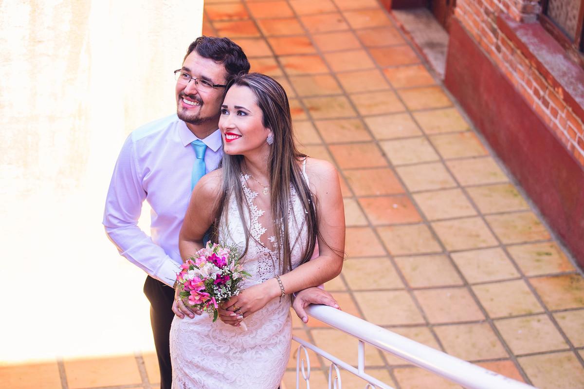 pré casamento - jaraguá do sul - Michelle