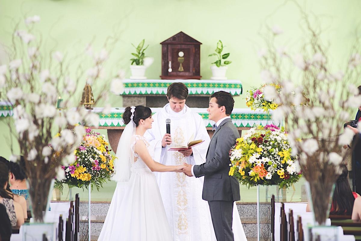 casamento - paolla - éliton - são bento do sul - chroma fotografia