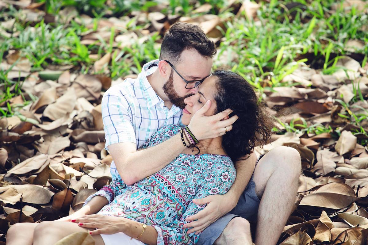 Pré casamento - Gislaine e Thiago - Jaraguá do Sul e Itapema - Chroma Fotografia - fotográfos de Jaraguá do Sul