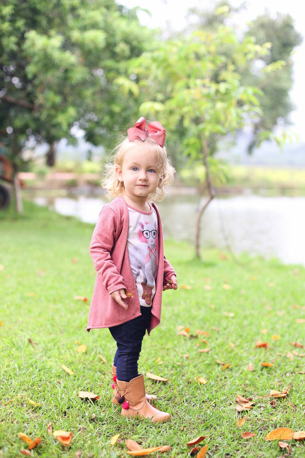 ensaio infantil - Mariah - Itapema - Fotografos de jaraguá do sul - chroma fotografia