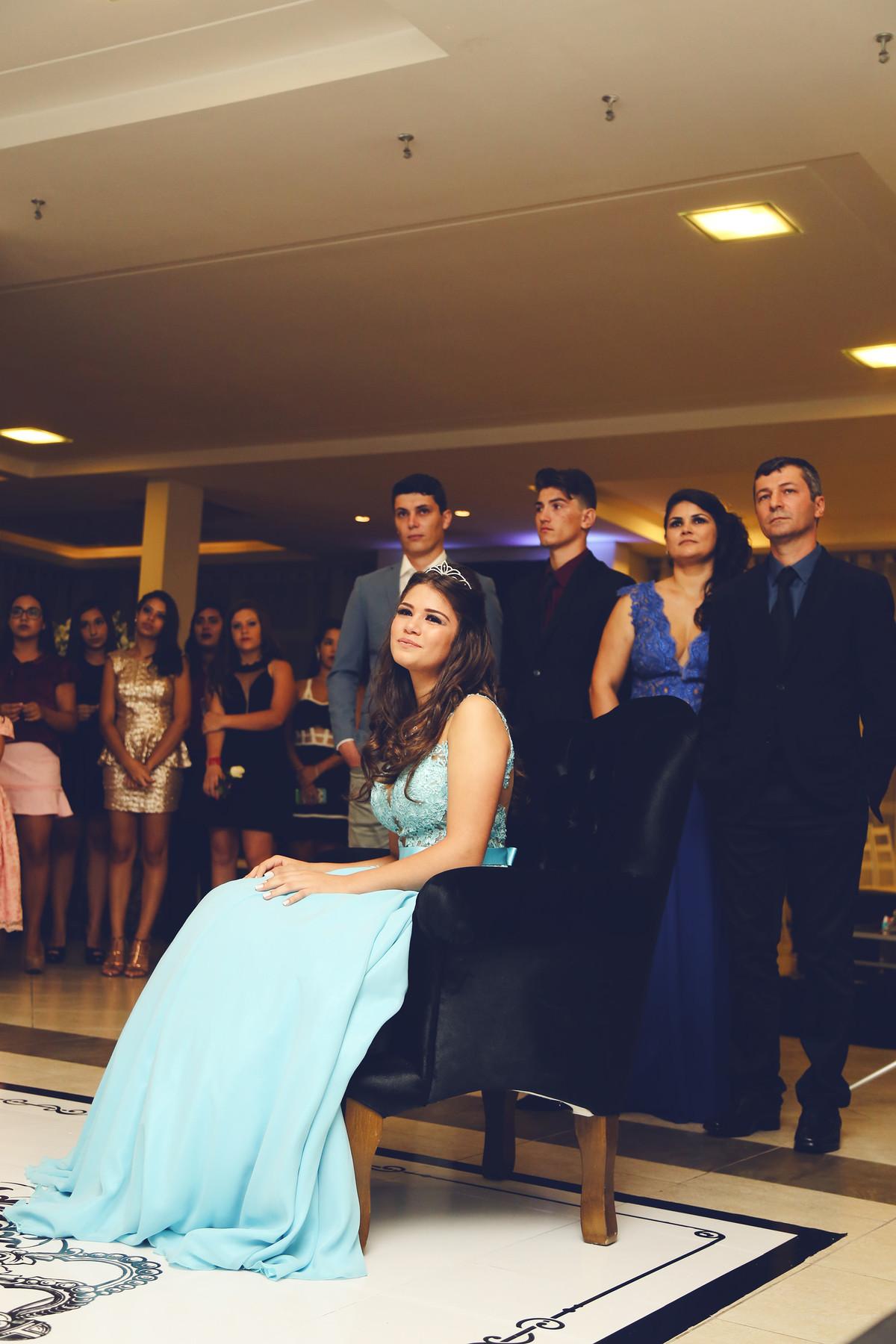 Aniversário - Aniversário 15 anos - Isadora 15 Anos - Itapema - Fotográfos de Jaraguá do Sul - Chroma Fotografia
