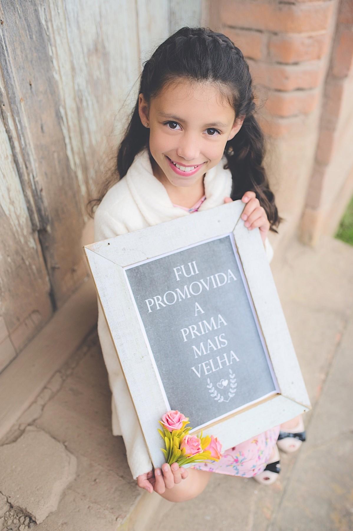 ensaio gestante - ensaio de fotógrafos - mãe de menina - lorena - são bento do sul - chroma fotografia