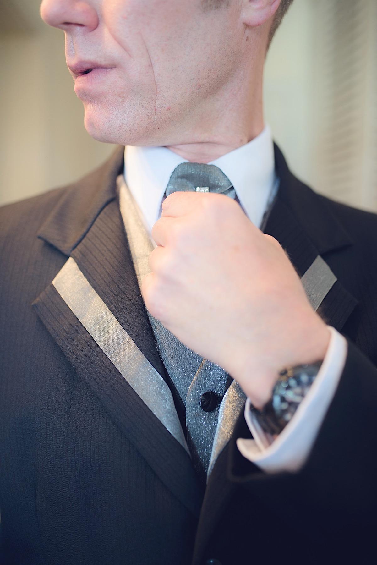 casamento - wedding - são bento do sul - fotógrafo de casamento - chroma fotografia