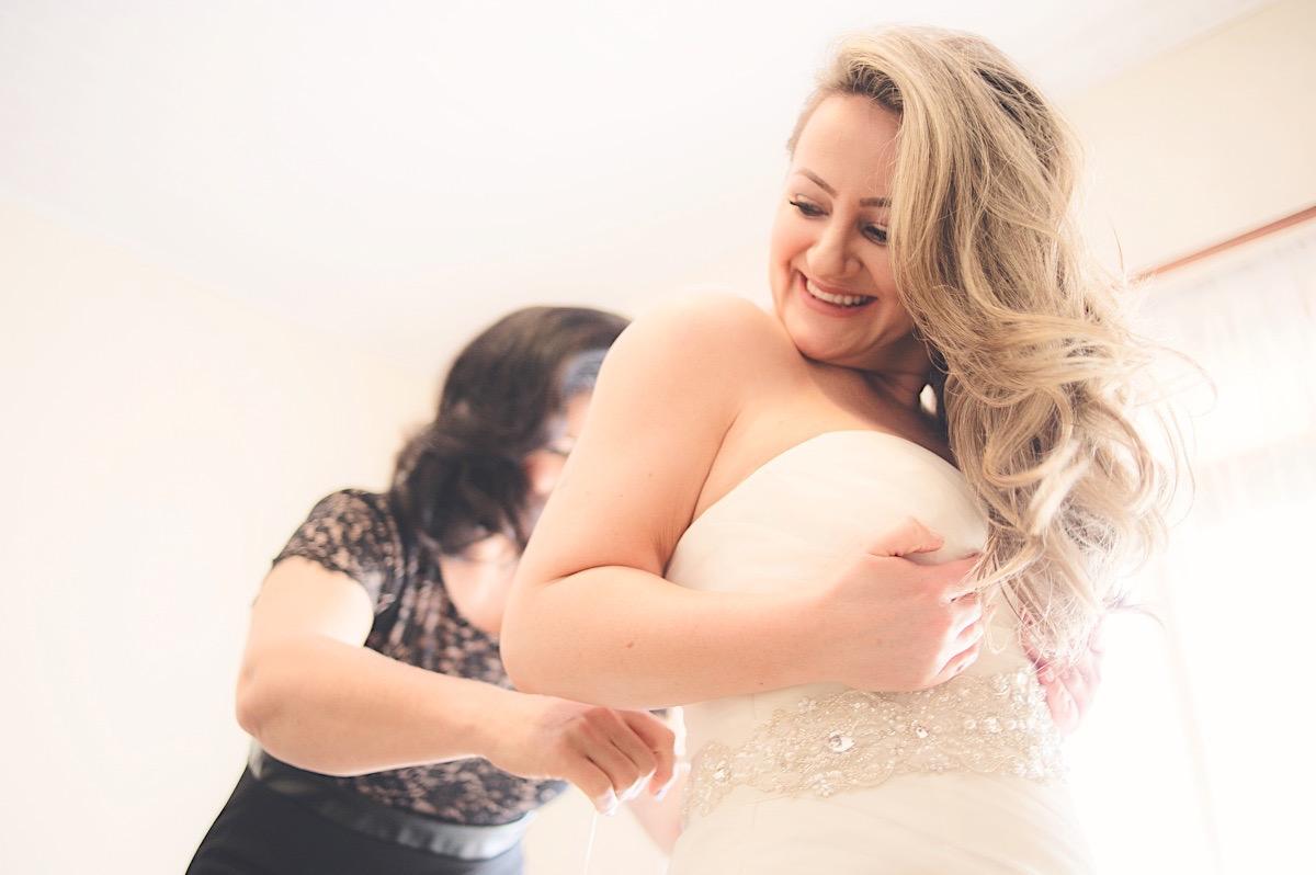 casamento - wedding - são bento do sul - fotógrafo de casamento - chroma fotografiacasamento - wedding - são bento do sul - fotógrafo de casamento - chroma fotografia
