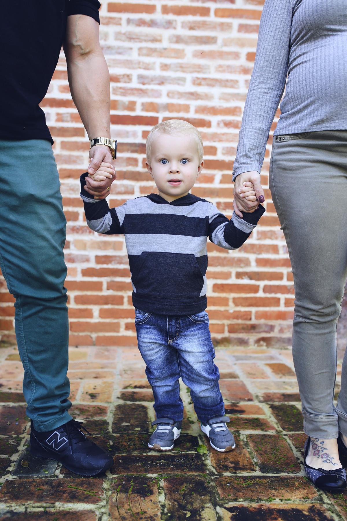 ensaio fotográfico - Enzo _ família - ensaio de 2 anos - jaraguá do sul - chroma fotografia