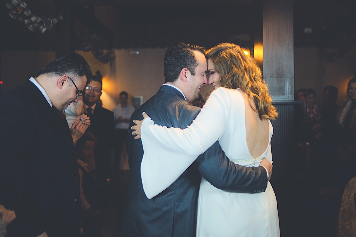 casamento - mini wedding - mini casamento - são bento do sul - fotógrafo são bento do sul - chroma fotografia - alpenbier