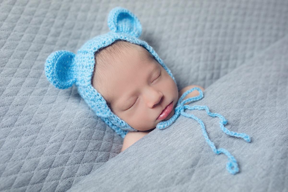 newborn - josé eduardo - recém nascido - ensaio newborn - jaraguá do sul - chroma fotografia
