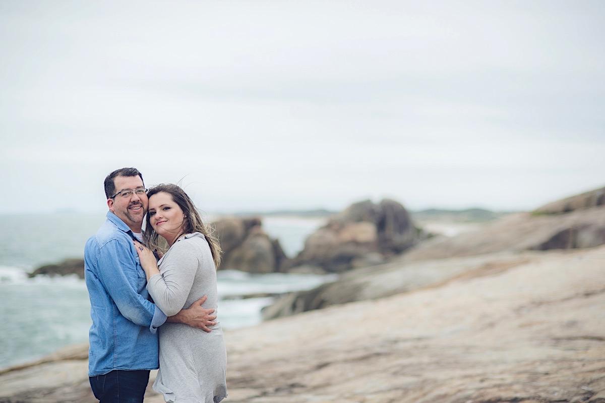 ensaio família - ensaio na praia - mãe de 3 - são francisco do sul - chroma fotografia
