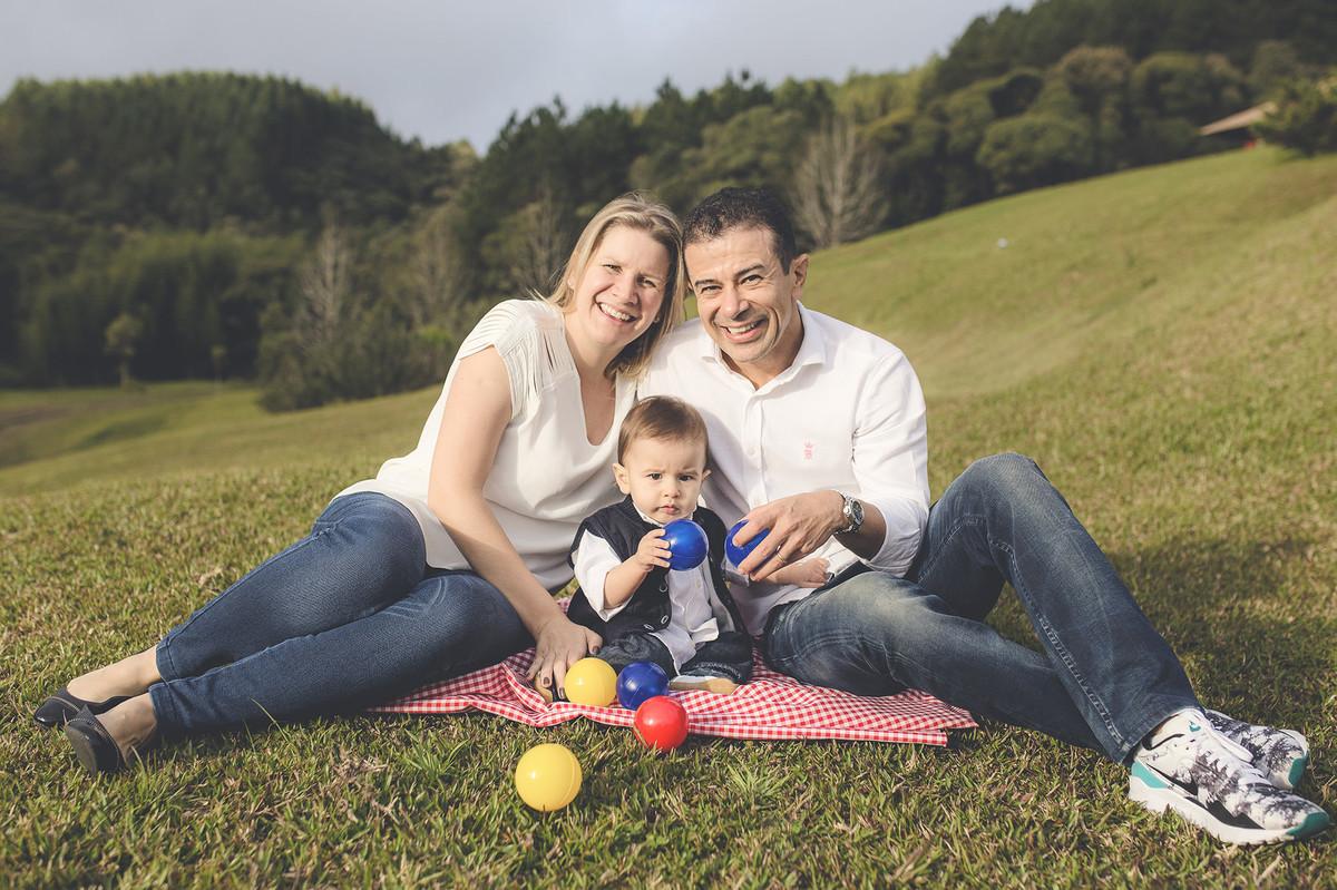 ensaio família - Felipe _ Família - ensaio externo - fotografos de jaraguá do sul - chroma fotografia
