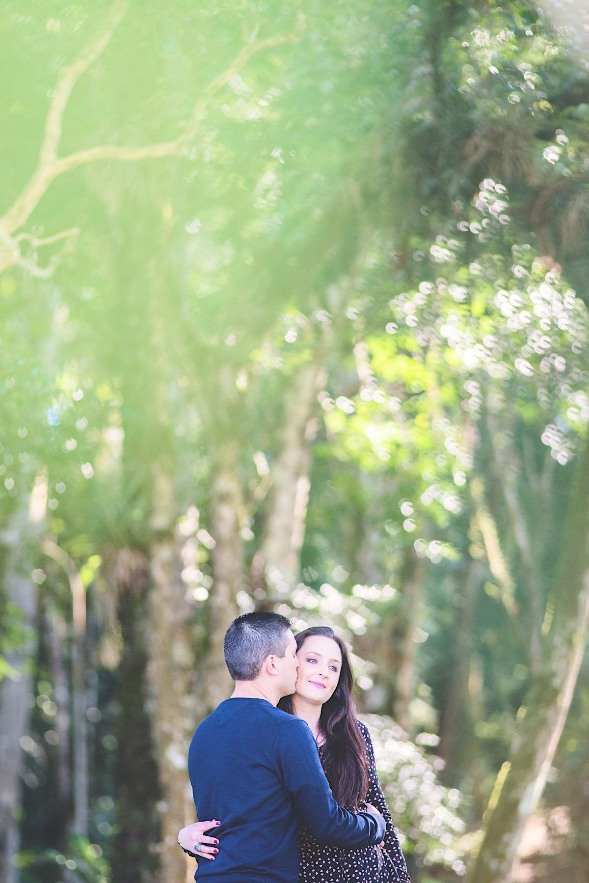 ensaio casal - vando - silvana - casal - são bento do sul - fotógrafo são bento do sul - chroma fotografia