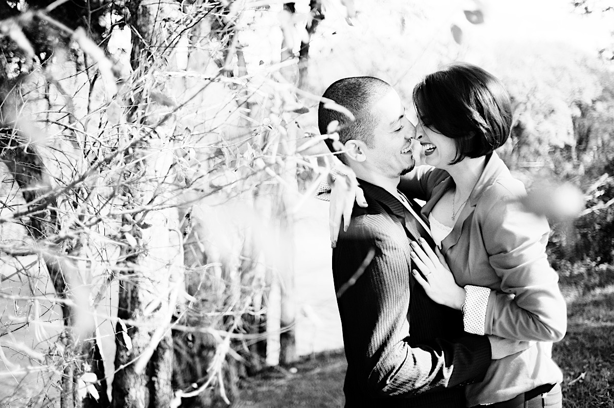 ensaio casal - cleo - roger - campo alegre - fotógrafo - chroma fotografia
