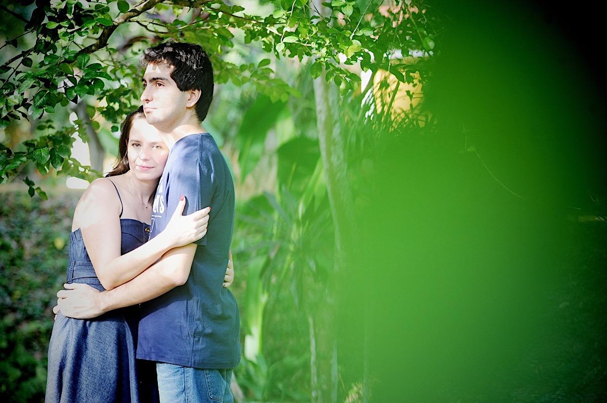 ensaio casal - rio de janeiro - jb - jardim botânico - destination photographer - chroma fotografia