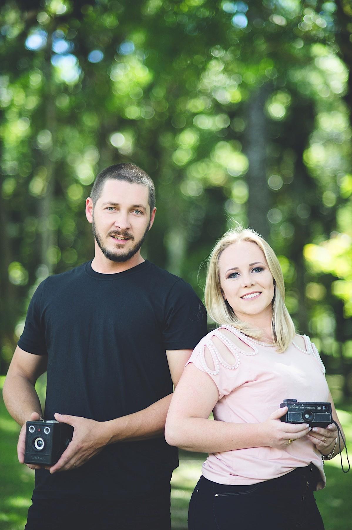 ensaio casal - pati - patricia ws - fotografias ws - fotografia - fotógrafo são bento do sul - chroma fotografia