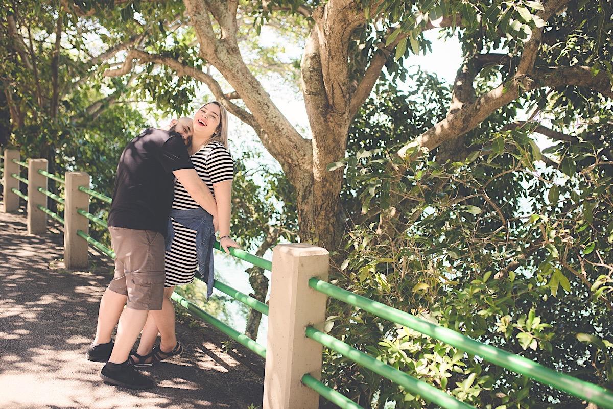 ensaio casal - ensaio fotográfico - fotógrafo rio de janeiro - rio de janeiro - urca - destination photographer - chroma fotografia