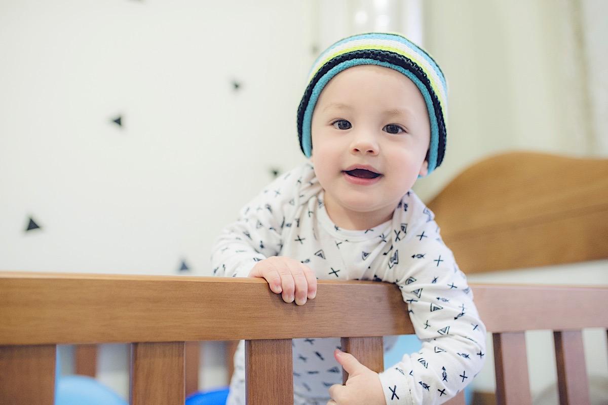 acompanhamento - 12 meses - ensaio infantil - ensaio famíla - são bento do sul - fotógrafo são bento do sul - chroma fotografia