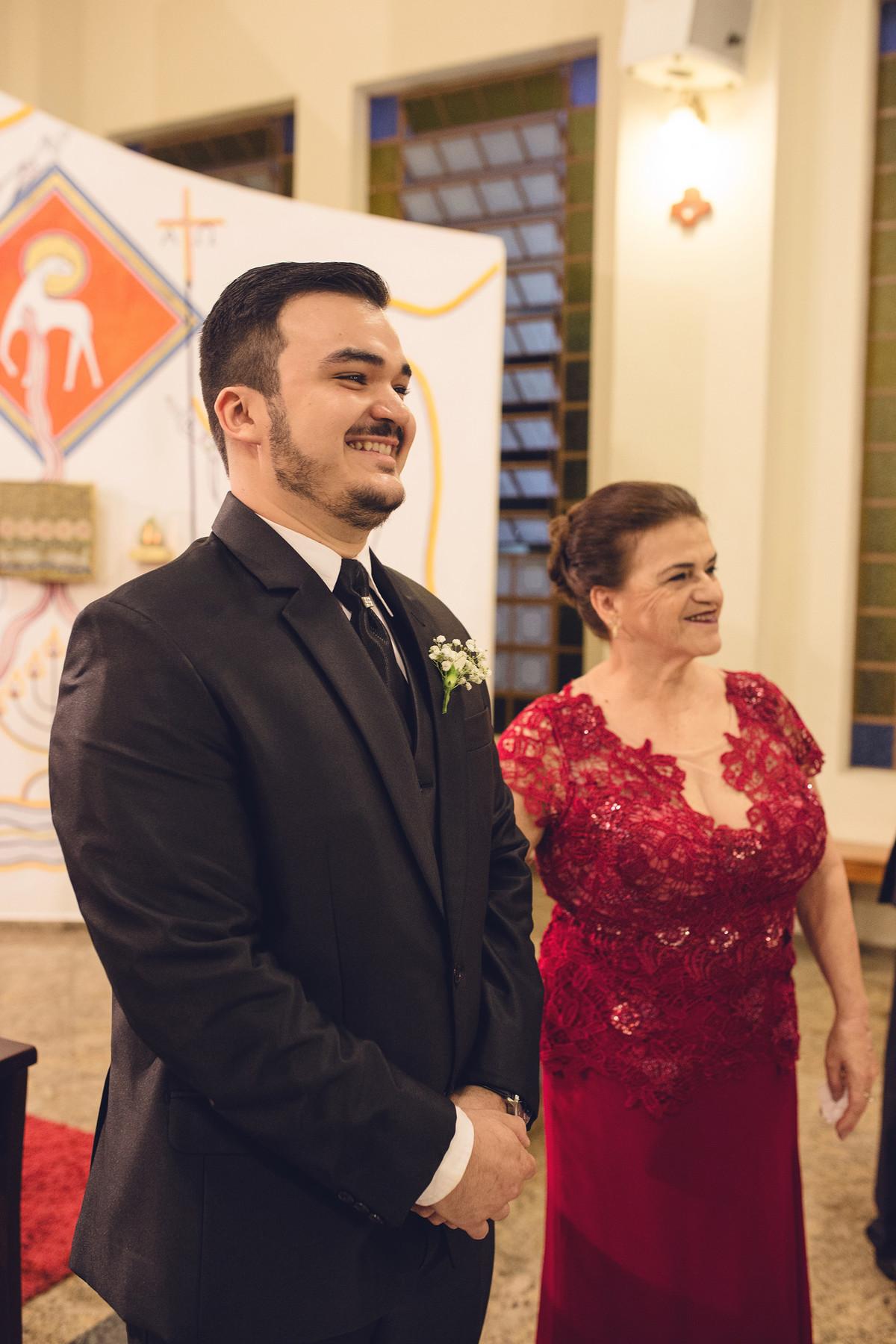 casamento - Debora _ Willian - fotografos de jaraguá do sul - making of noivo - chroma fotografia