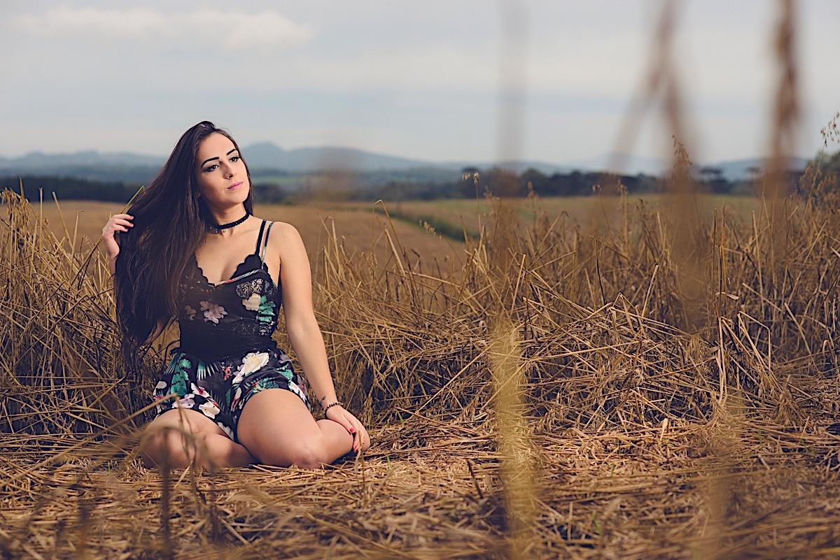 ana paula - ensaio feminino - ensaio fotográfico - book - santa catarina - fotógrafo são bento do sul - chroma fotografia